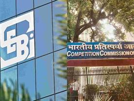 Jurisdiction over credit rating agencies: CCI and SEBI at loggerheads
