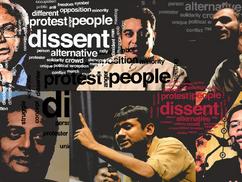 Sedition and Dissent: The Constitutional Quagmire