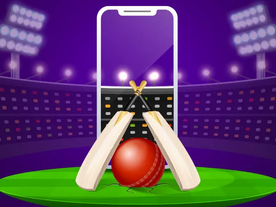 Legality of Fantasy Sports in India - Game of Skill or Chance