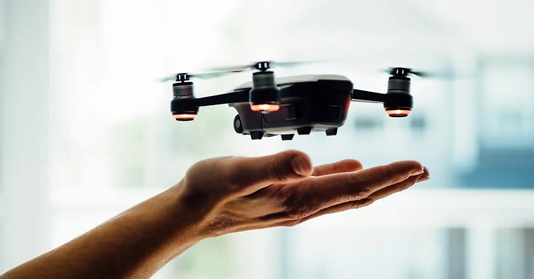 india-drone-rules-2021-new.webp
