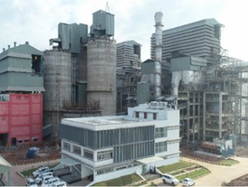 Impact of Cartelisation in Cement Industry