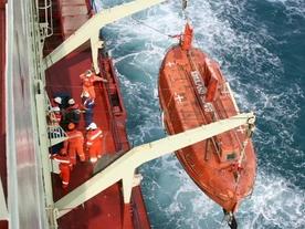 Maritime Labour Law- A Masterpiece!!
