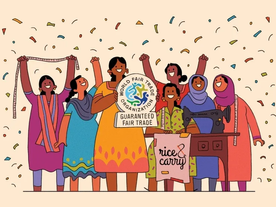 Fair trade: The war that never ends!