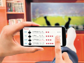 An innate social affair: History of Fantasy Sports and Possible Avenues