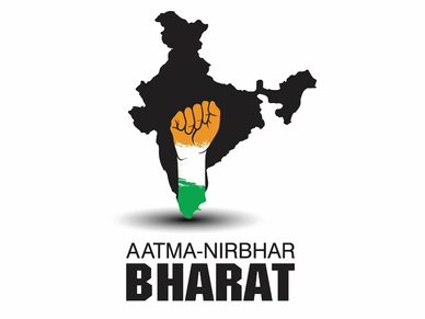 'Atmanirbhar Bharat': Learning from the glitches of Make in India