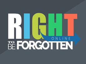 The Right to be Forgotten in India and Ashutosh Kaushik's plea before the Delhi High Court