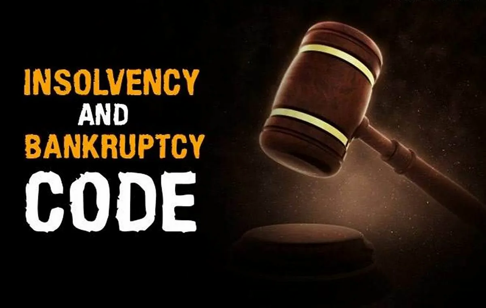 NCLT + IBC + lexgaze + insolvency + bankruptcy + avoidance application + resolution plan + insolvency code + law review
