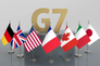 The G7 Tax Deal: A Once-in-a-Century Reform