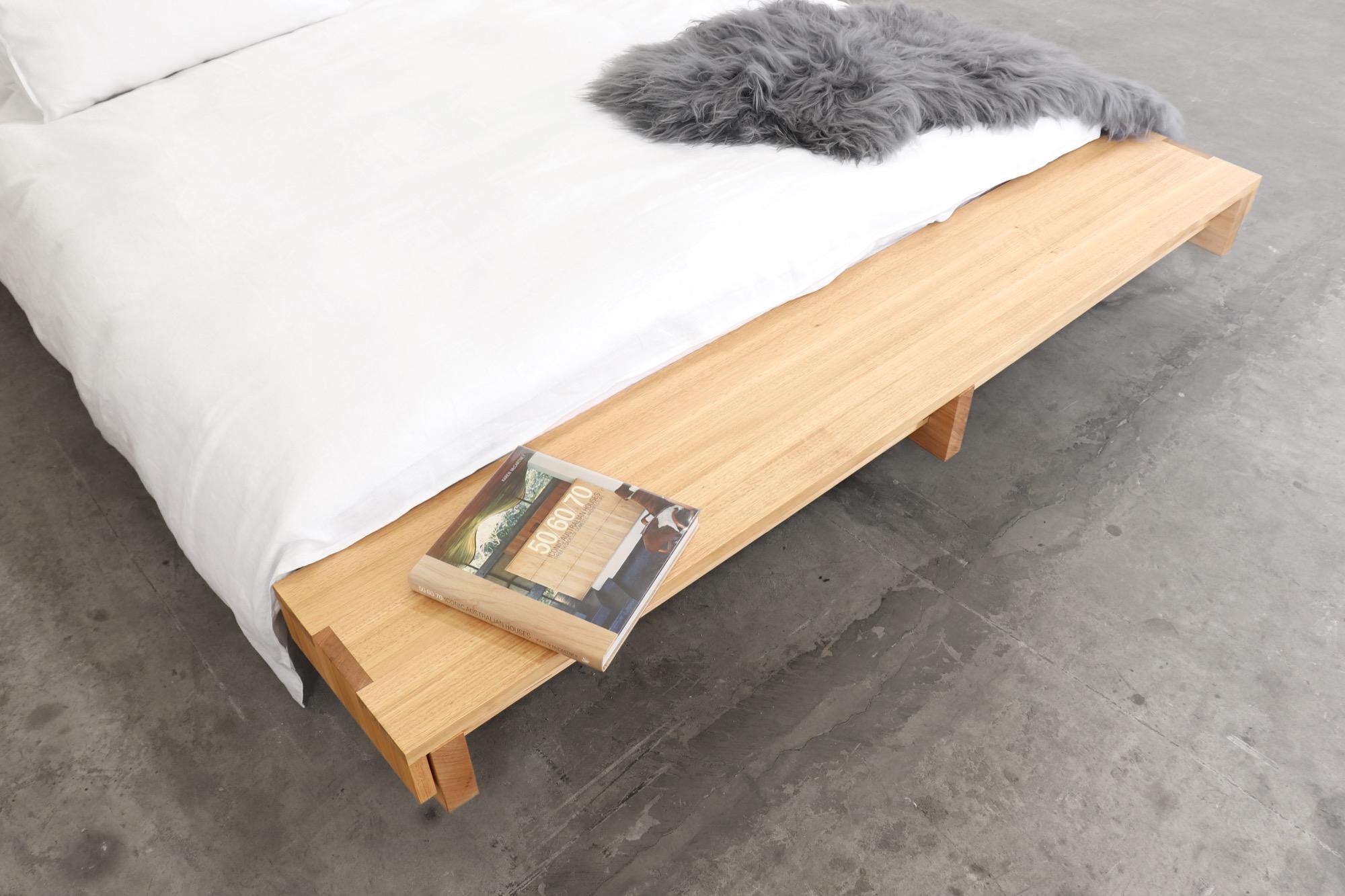 NYX Bed by Sawdust Bureau_06