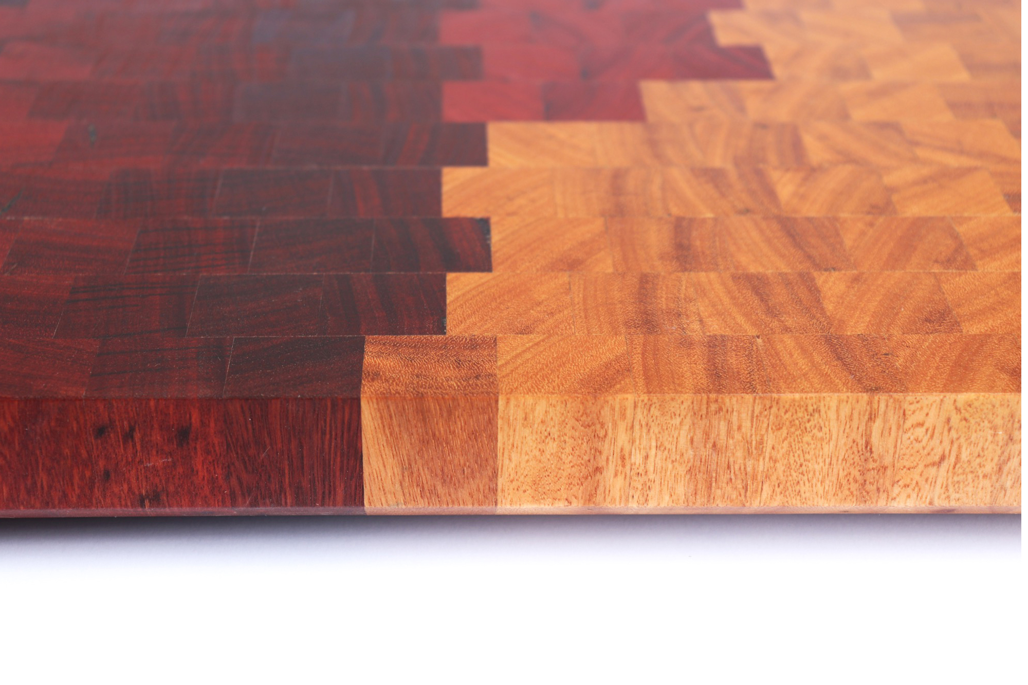 Pixel Board by Sawdust Bureau 03