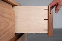 XVI Dresser by Sawdust Bureau_06