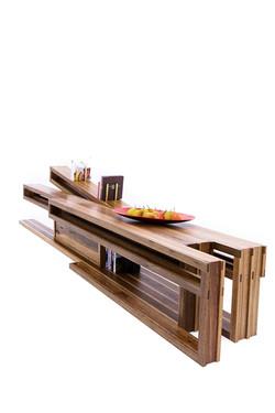 Ostberg Bench by Sawdust Bureau_6