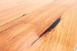 Struts Table by Sawdust Bureau_03