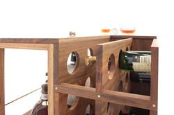 Plonk Bar by Sawdust Bureau 05