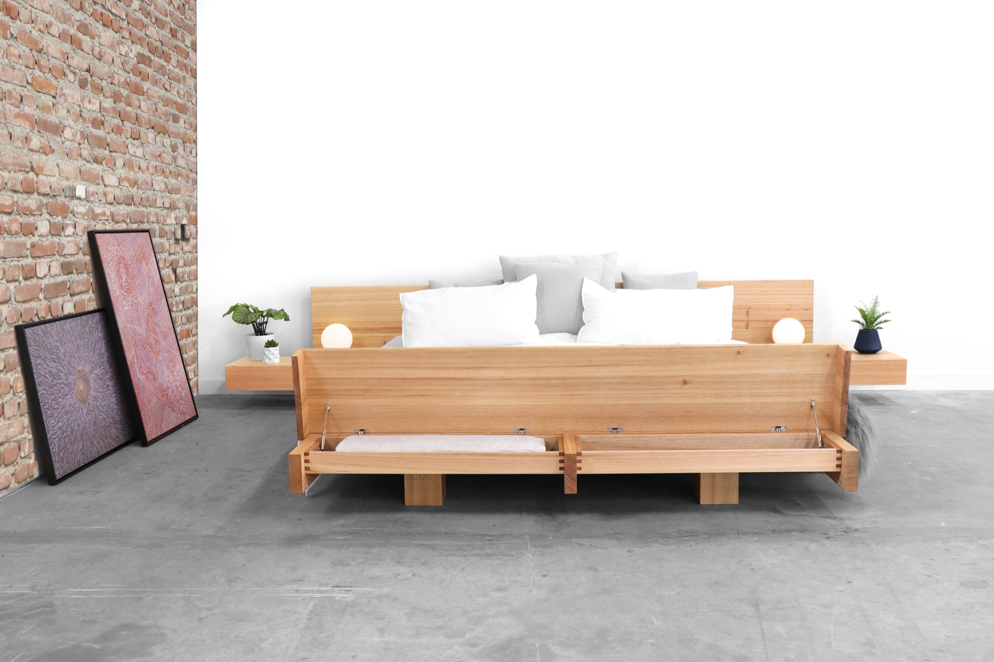 NYX Bed by Sawdust Bureau_02