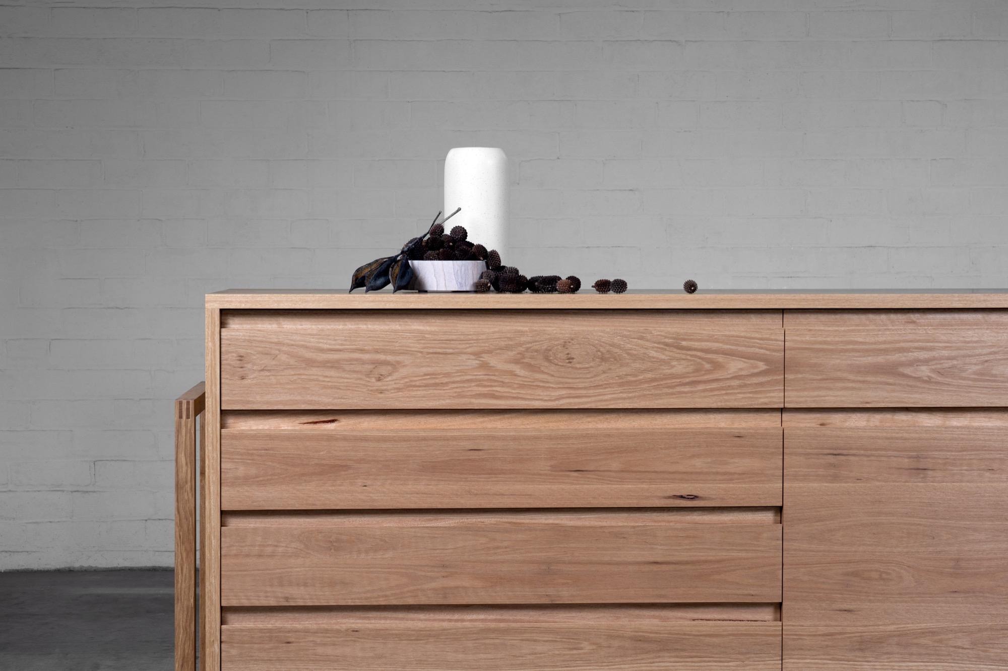 XVI Dresser by Sawdust Bureau_08
