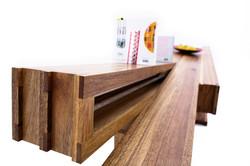 Ostberg Bench by Sawdust Bureau_4