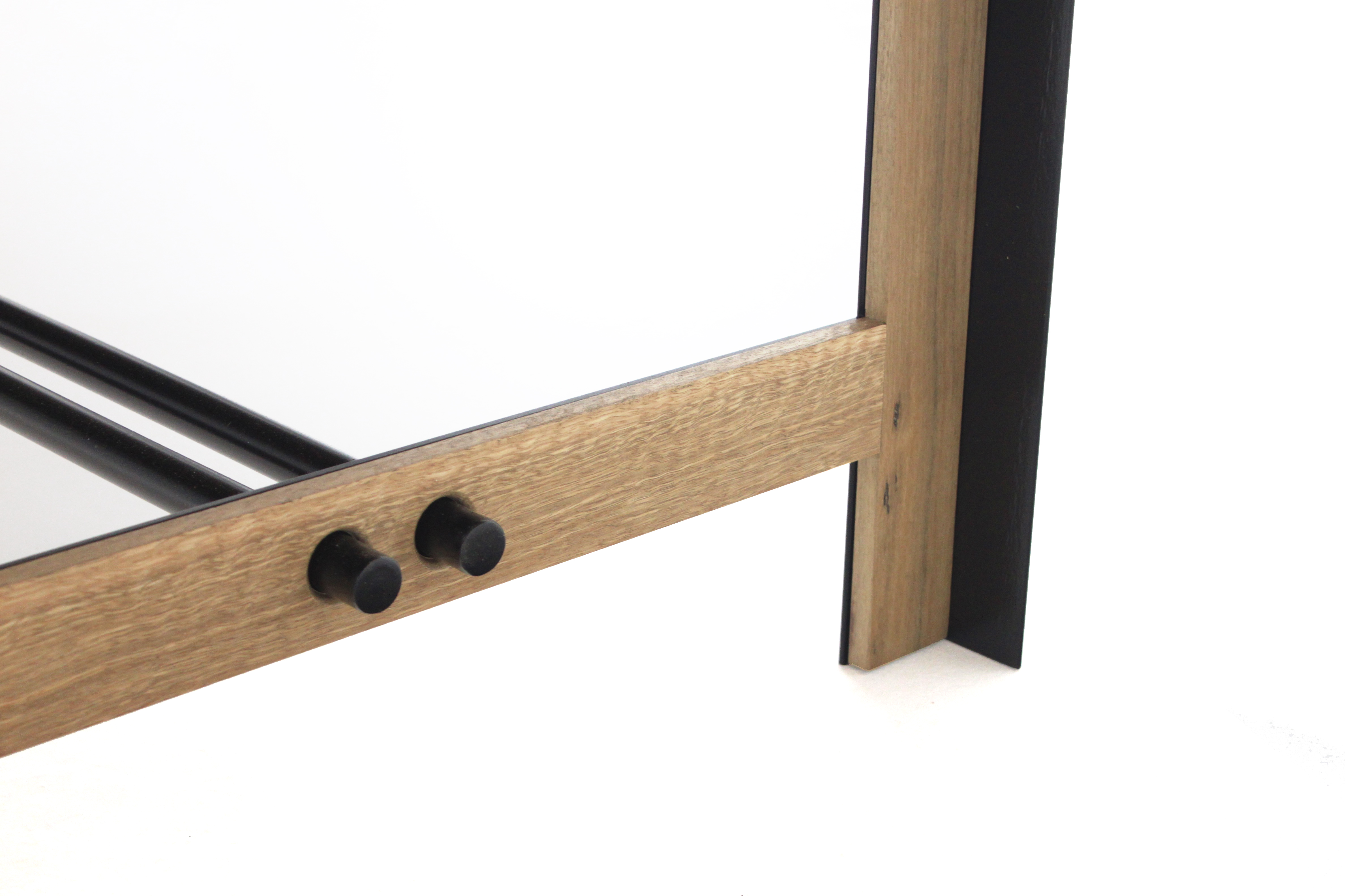Toyo Table by Sawdust Bureau_04