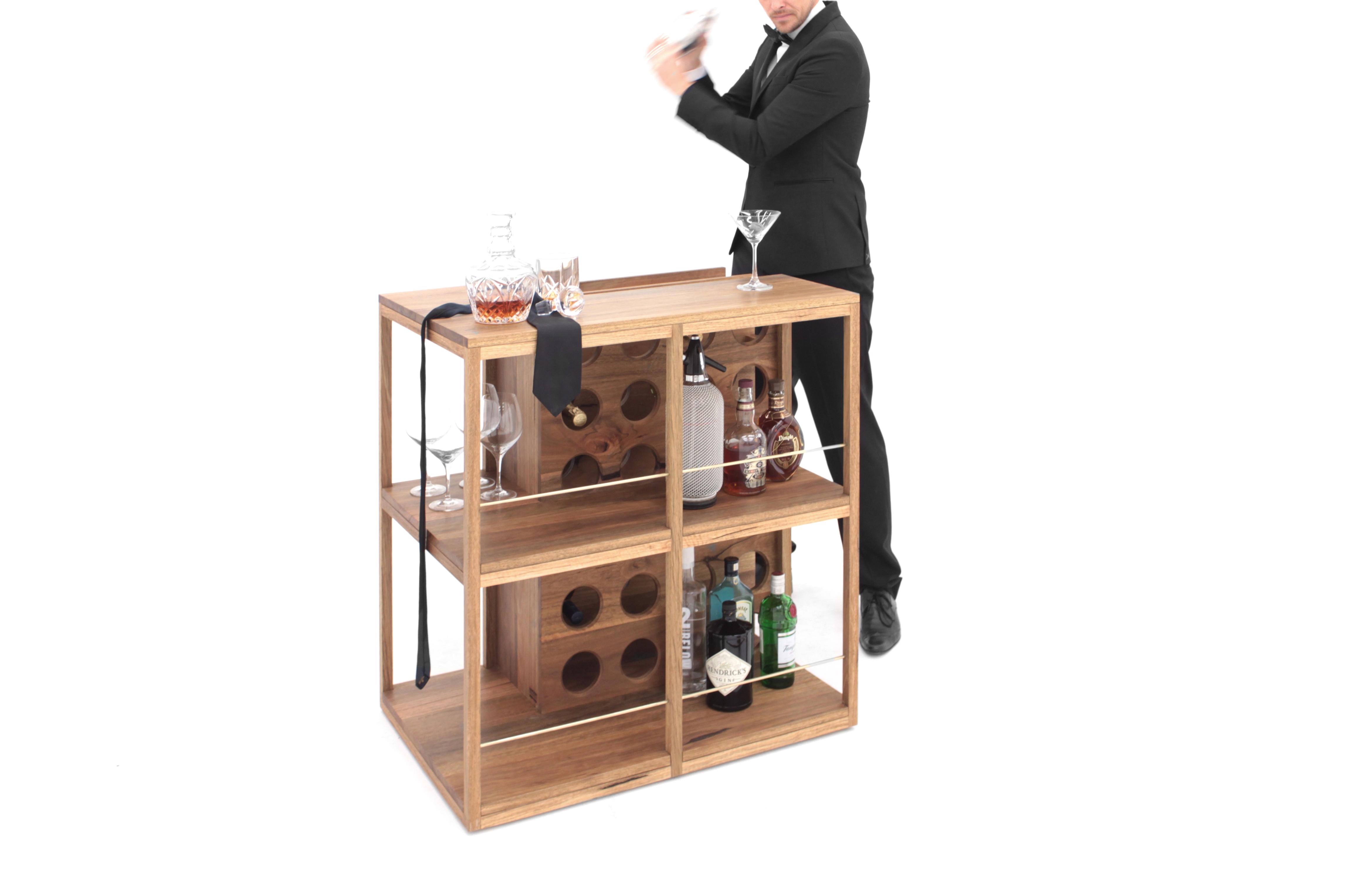Plonk Bar by Sawdust Bureau 08