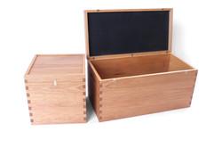 Star Boxes by Sawdust Bureau 2000 res_04