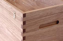 Star Boxes by Sawdust Bureau 2000 res_05