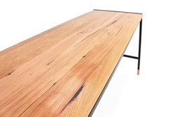 Struts Table by Sawdust Bureau_05
