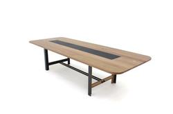 Toyo Table by Sawdust Bureau_01