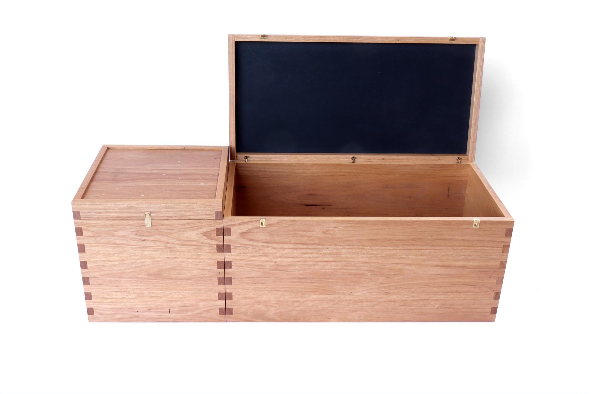 Star Boxes by Sawdust Bureau 2000 res_08