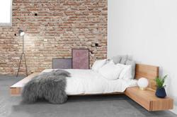 NYX Bed by Sawdust Bureau_07