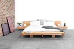 NYX Bed