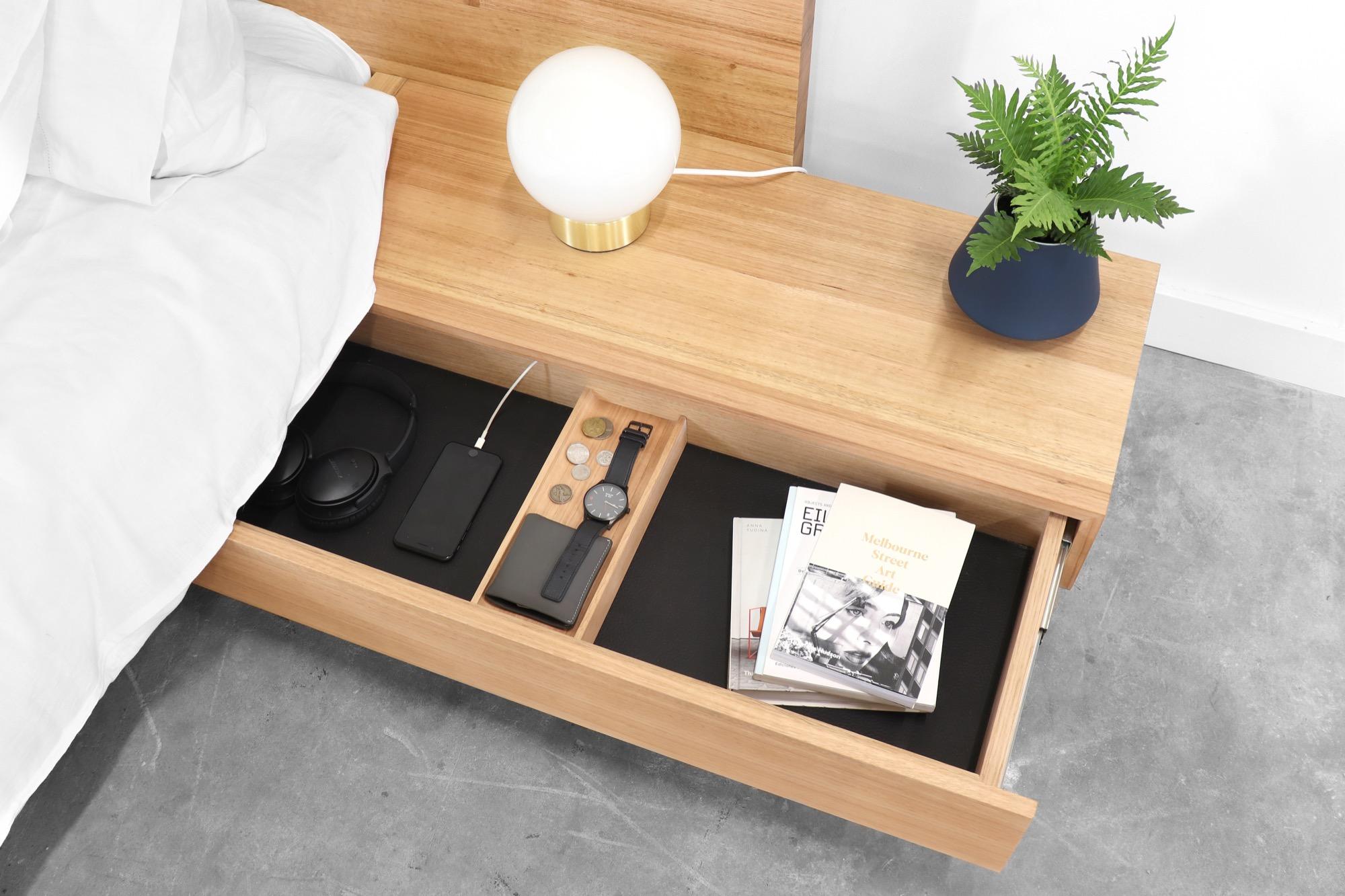 NYX Bed by Sawdust Bureau_03