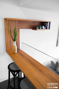 Fold Bar by Sawdust Bureau 02