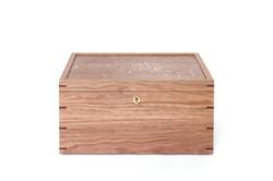 Cache Box by Sawdust Bureau_01