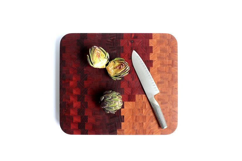 Pixel - Chef's Cutting Board