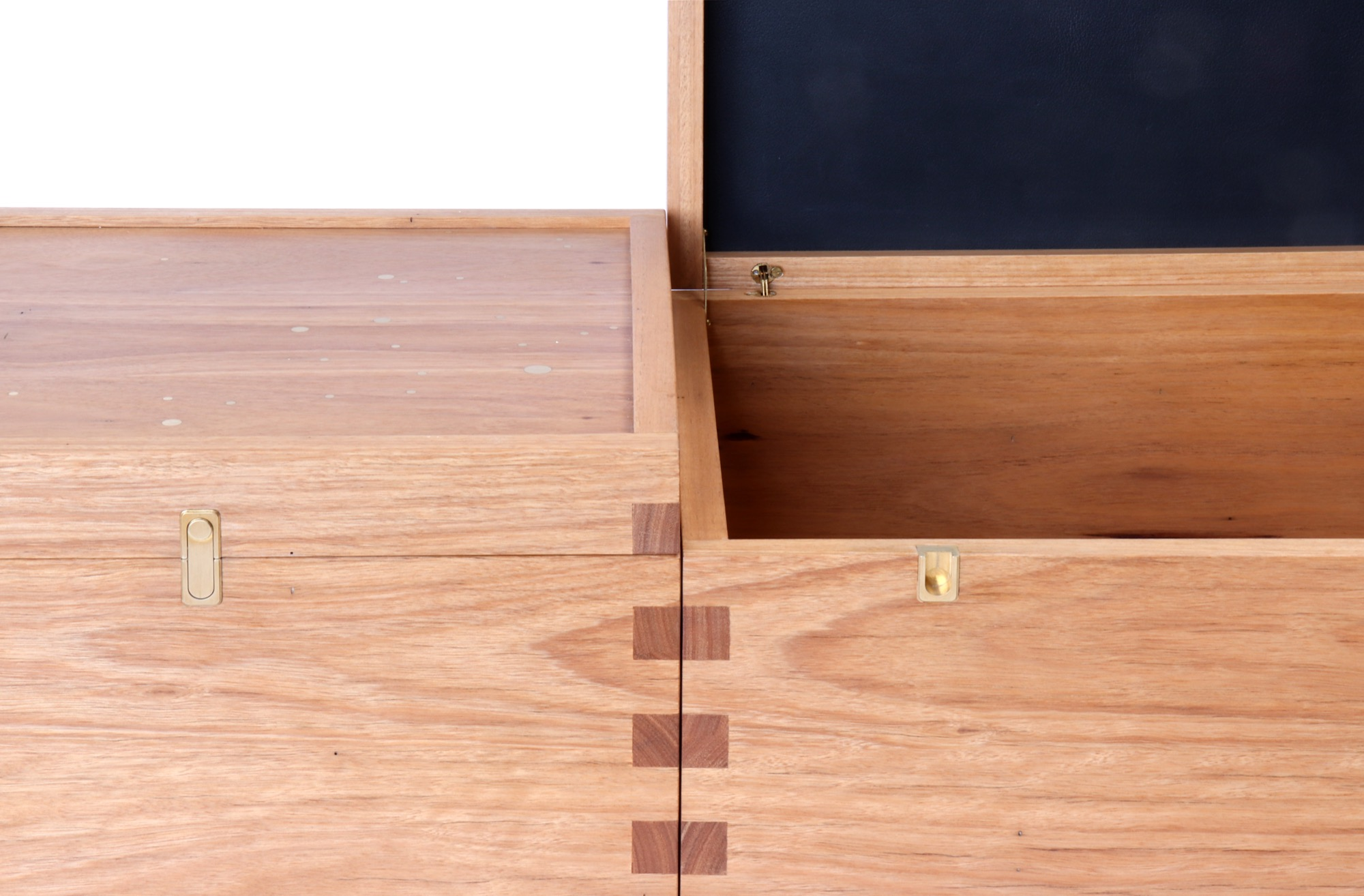 Star Boxes by Sawdust Bureau 2000 res_09