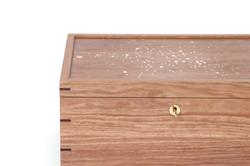 Cache Box by Sawdust Bureau_02