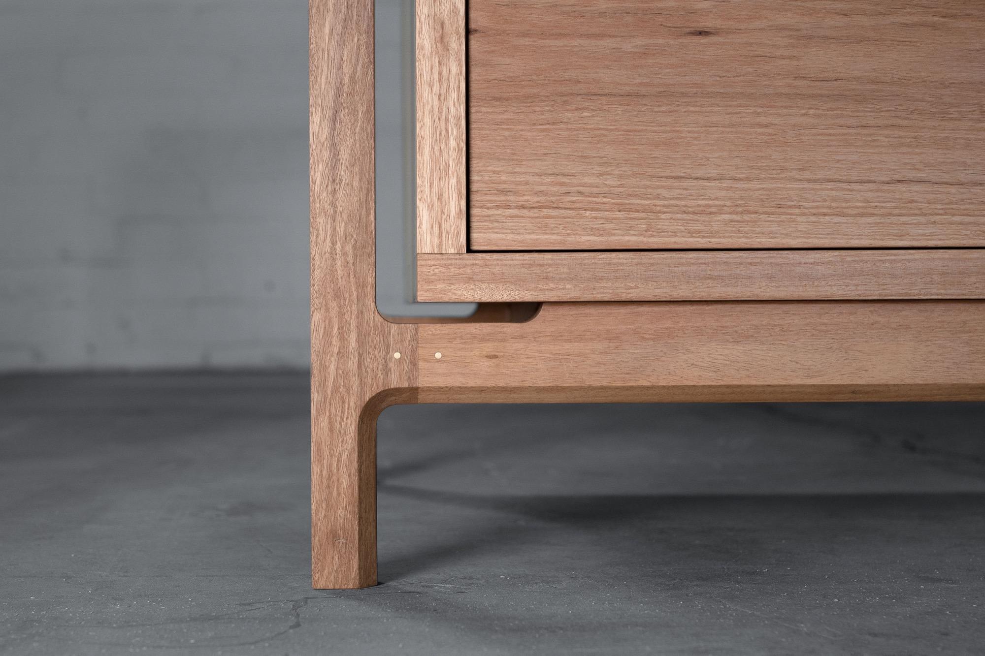 XVI Dresser by Sawdust Bureau_01