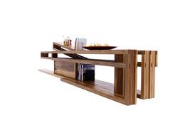 Ostberg Bench by Sawdust Bureau_3