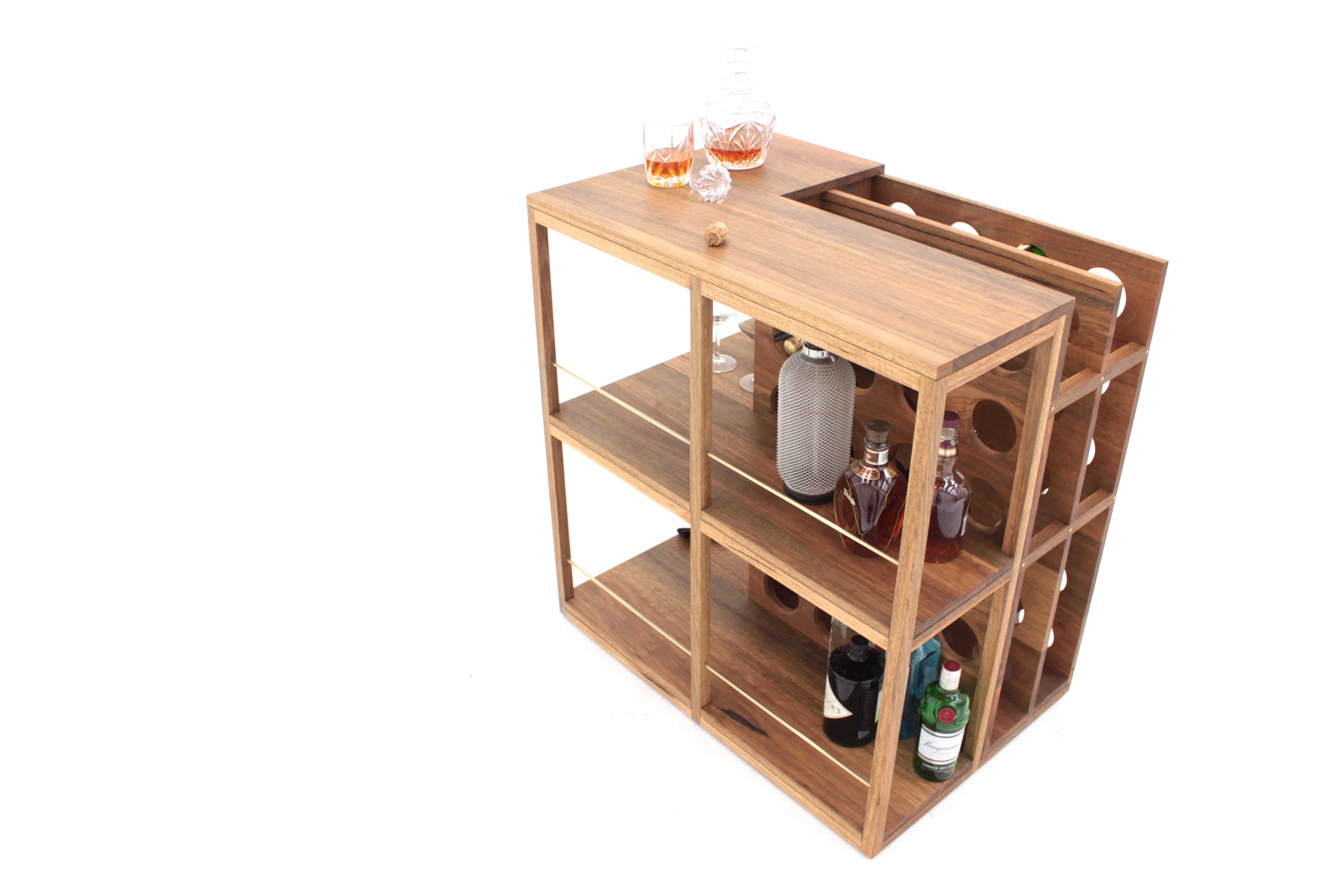 Plonk Bar by Sawdust Bureau 04