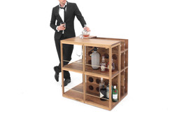 Plonk Bar by Sawdust Bureau 01