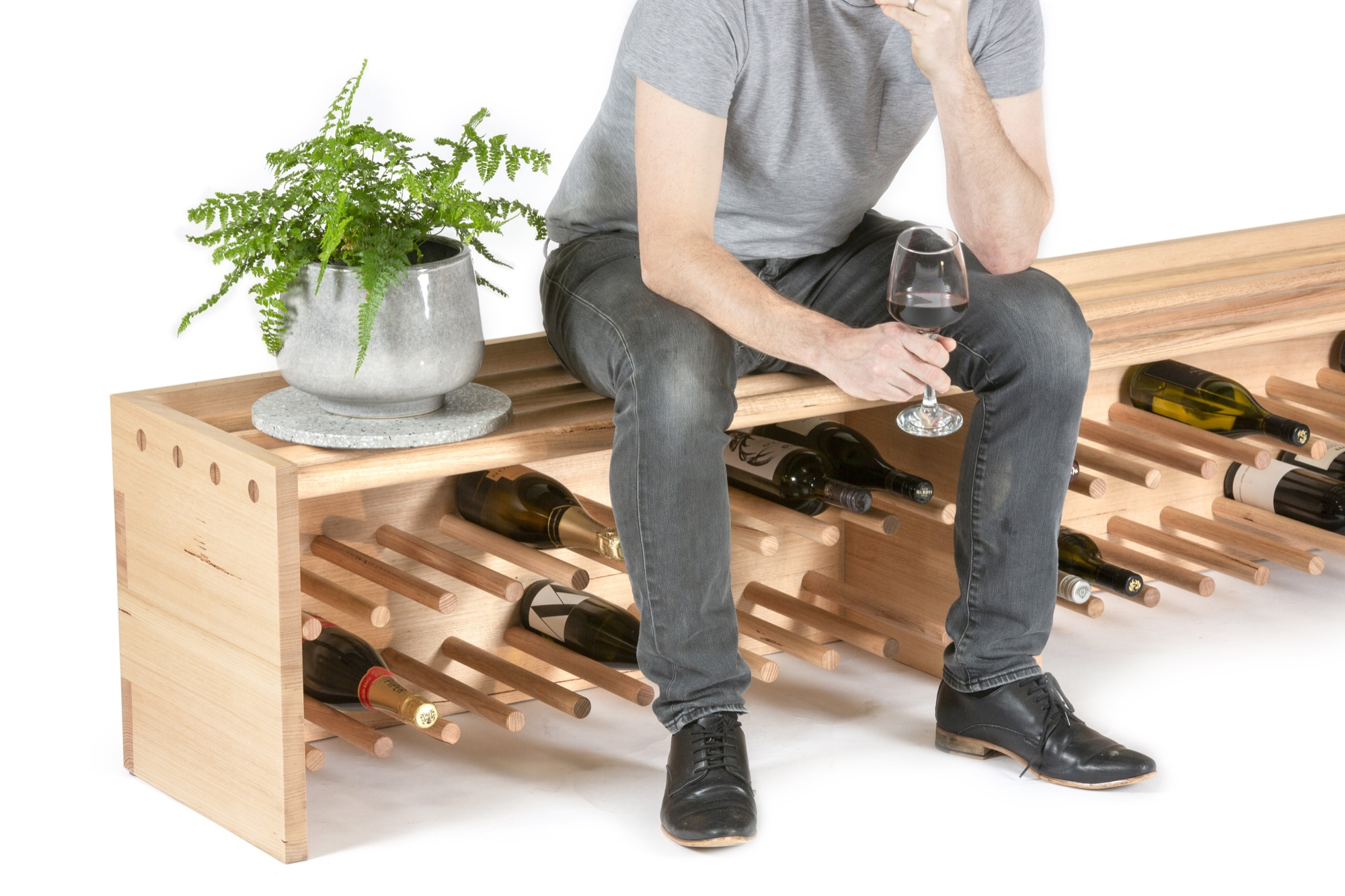 Vino Bench by Sawdust Bureau_low res_03.