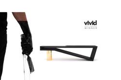 Pinch Noir by Sawdust Bureau 01 VIVID