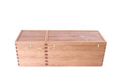 Star Boxes by Sawdust Bureau 2000 res_06