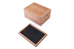 Cache Box by Sawdust Bureau_07