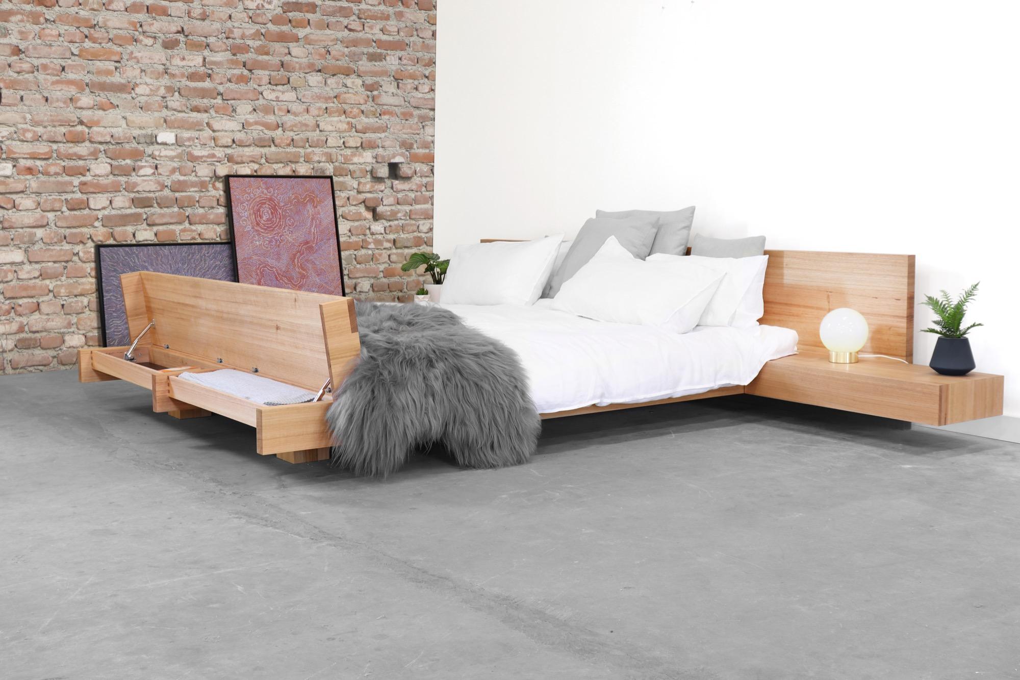 NYX Bed by Sawdust Bureau_05