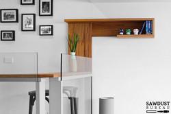 Fold Bar by Sawdust Bureau 03