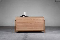 XVI Dresser by Sawdust Bureau_04