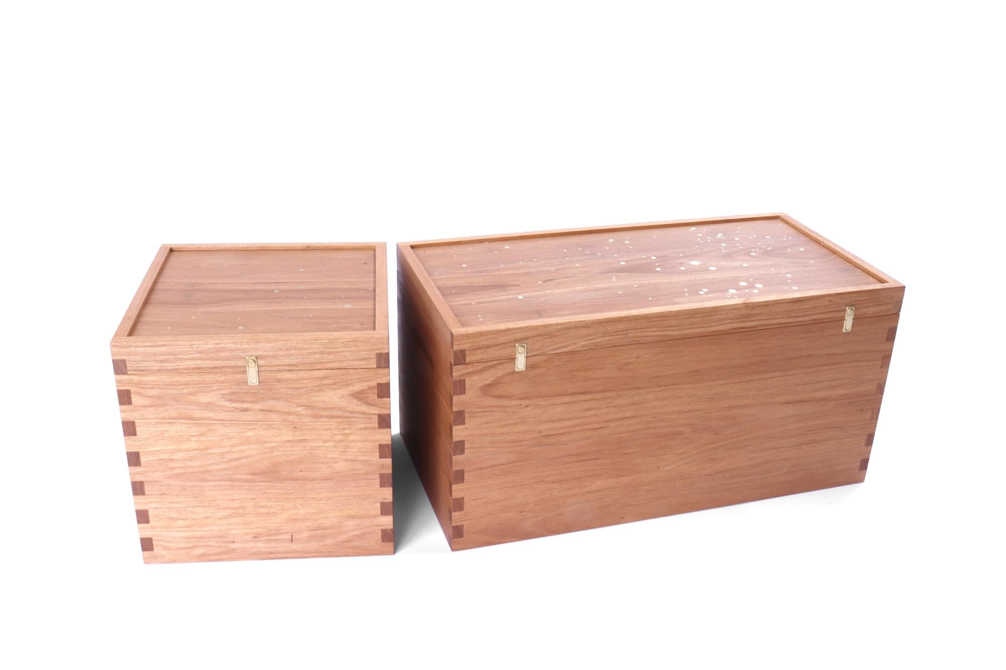 Star Boxes by Sawdust Bureau 2000 res_03