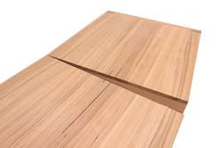Torrini Table by Sawdust Bureau 02