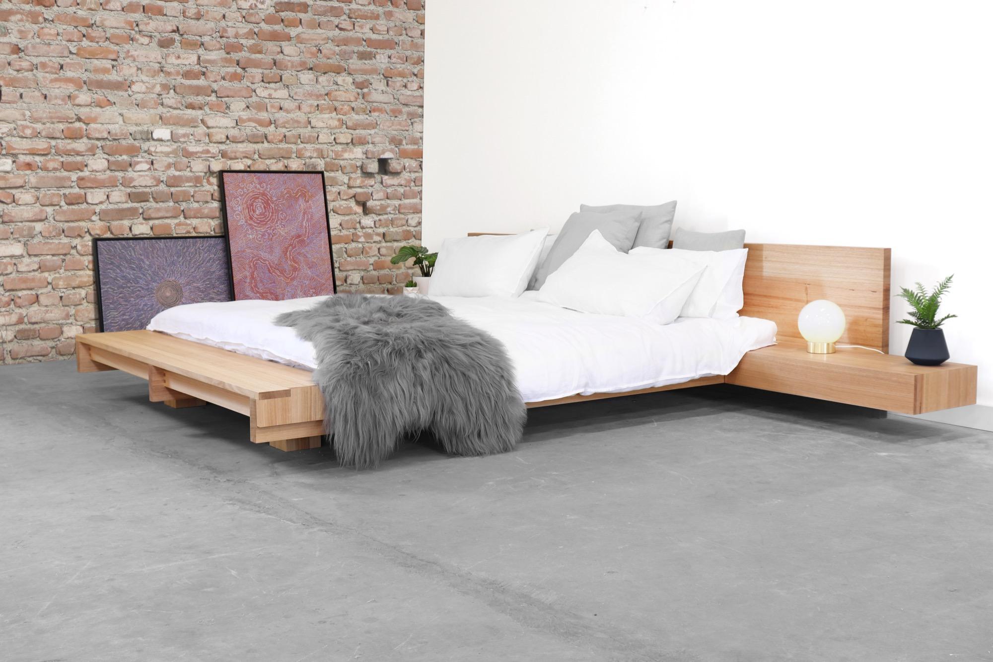 NYX Bed by Sawdust Bureau_04